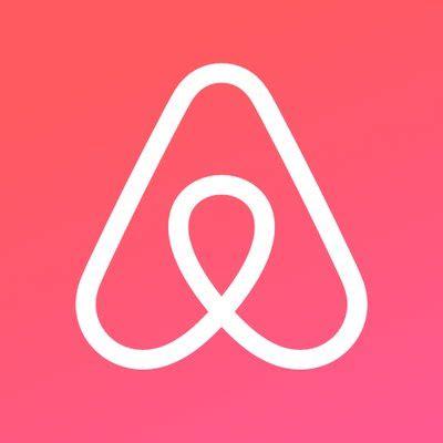 airbnb faq airbnb airbnb twitter