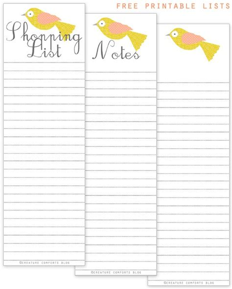 cute printable grocery list template 6 best images of free printable shopping list organizer
