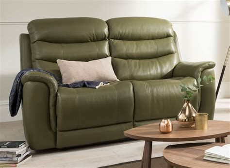 La Z Boy Sofa Recliners La Z Boy Suite Sofas Recliners Chairs At Relax Sofas And Beds