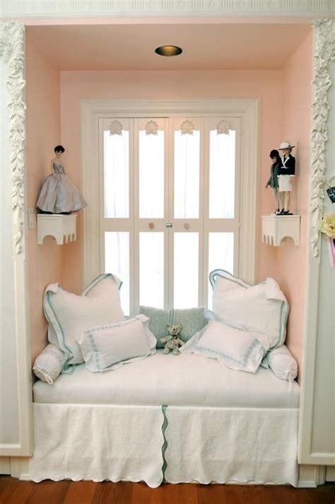 her bedroom window 17 best built ins with window seats images on pinterest