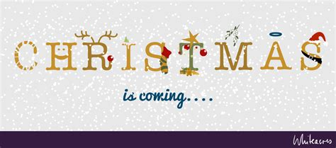 christmas for preparation 8 ways to prepare for whiteacres