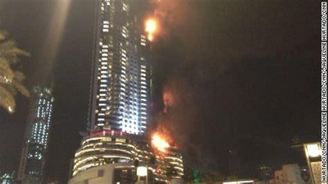 Search Hotel By Address Dubai Skyscraper Catches On Cnn