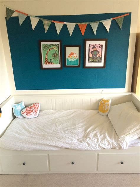 Moving Baby To Own Room by Preparing For Baby Moving Sibling S Into A New Bedroom Toby And Roo