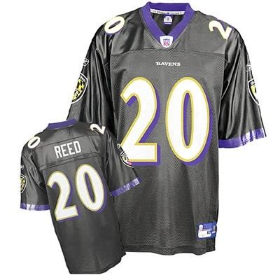 premier purple haloti ngata 92 jersey treasure p 314 ed reed black jersey 19 99 nfl jerseys
