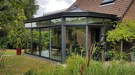 veranda images standing v 233 randa fabricant v 233 randas alu hauts de