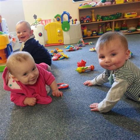 infant program just like home daycare hatboro pa