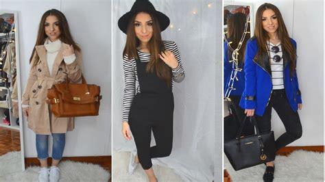 hermoso  ropa ala moda para chicas #1: maxresdefault.jpg
