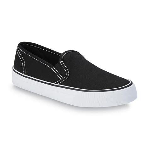 joe boxer shoes joe boxer womens shoes kmart