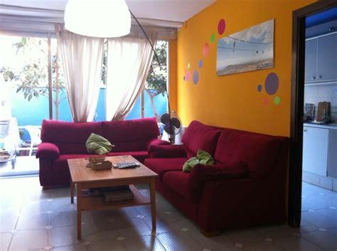 design apartment les corts tripadvisor sant jordi les corts hostel barcelona spanien omd 246 men