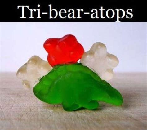 Gummy Bear Meme - gummy bears surgery 12 pics
