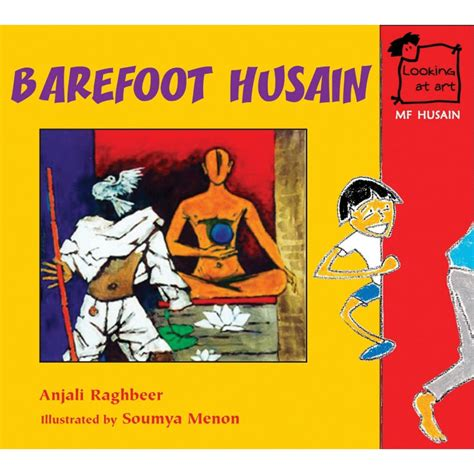 Creative Book 7 In 1 Usia 3 5 Tahun Desy Wijaya tulika publishers creative non fiction