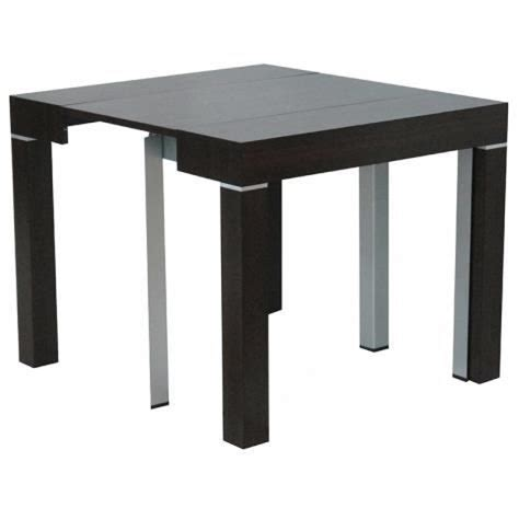 extensible table console table extensible