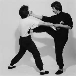 Wing Chun The Atlantean Conspiracy Why I Wing Chun