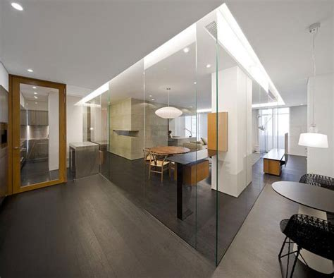 interior partitions for homes kluje why should you use glass for interior walls