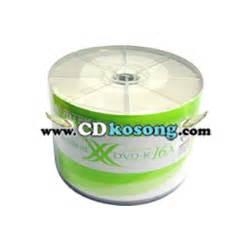 Dvd Kosong Sony Dvd R 16x jual ritek dvd r printable