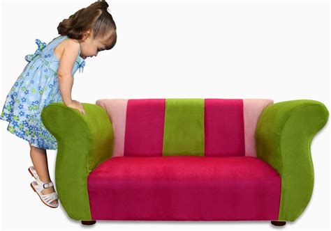 couch for kid kids couch mini couch for kids