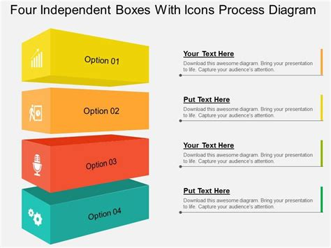 Process Powerpoint Templates And Presentation Slides Slides Template