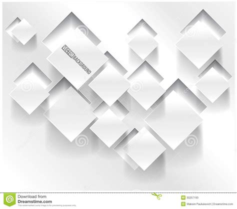 eps format web design vector abstract background square web design stock photos