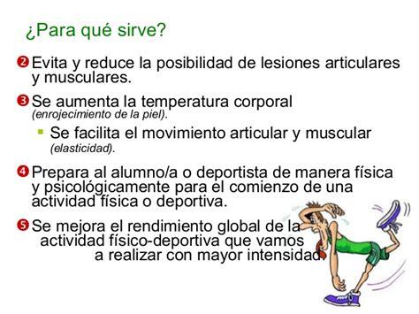 qu es y para qu sirve hacer la declaracin de la renta el calentamiento en educaci 243 n f 237 sica e p