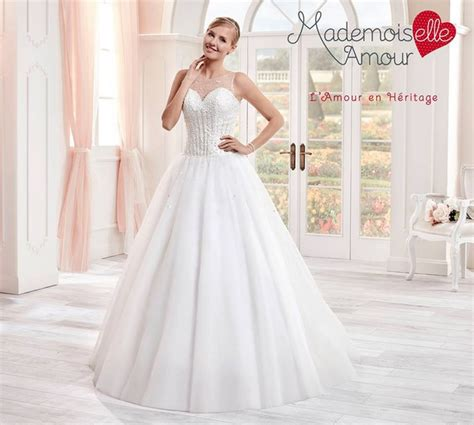 Pronuptia Robe Cocktail 2017 - robes de mari 233 e 2017 pronuptia mariage toulouse