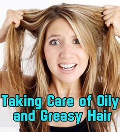 haircuts for fine greasy hair 1000 images about hair on pinterest long pixie pixie