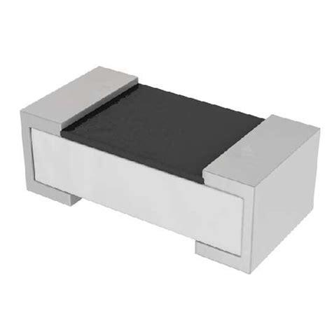 yageo chip resistor datasheet rc0402fr 071k33l yageo rc0402fr071k33l datasheet