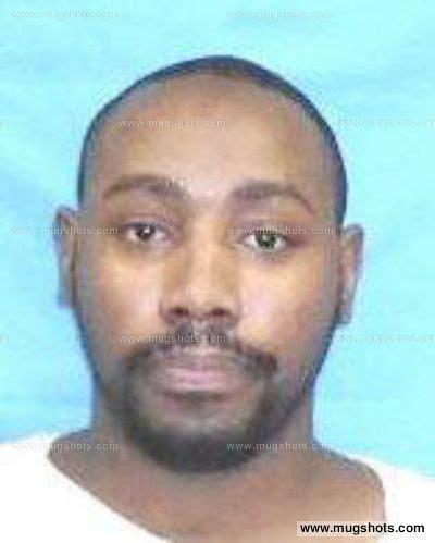 Beauregard Parish Arrest Records Clifton N Tucker Mugshot Clifton N Tucker Arrest Beauregard Parish La