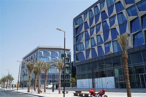 Design District Dubai | dubai design district guide propsearch dubai