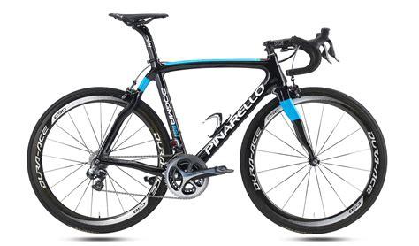 Kaos Pinarello Bike Logo 1 de dogma 65 1 think2 team sky fiets nl race en mtb
