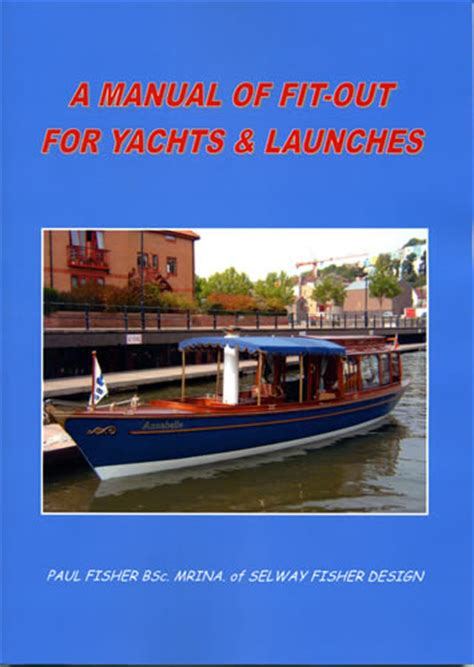 boat building manual pdf clinker plywood boatbuilding manual pdf aplan