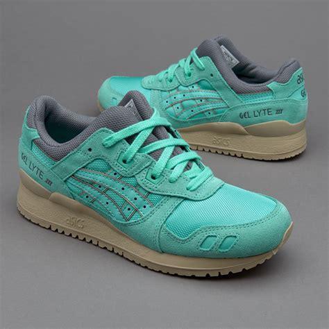 Preorder Sepatu Sneaker Murah Size 31 35 sepatu sneakers asics tiger womens gel lyte iii cockatoo