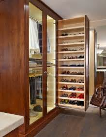 Closet Design Ideas Best 25 Closet Shoe Storage Ideas On