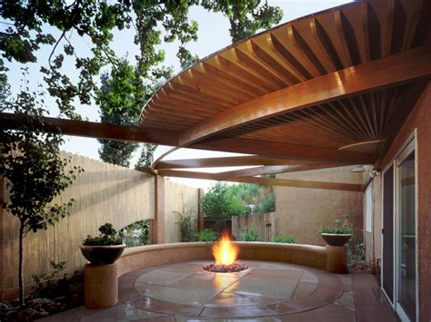 Patio Fireplace Designs 12 Amazing Outdoor Fireplaces And Pits Diy Shed Pergola Fence Deck More Outdoor