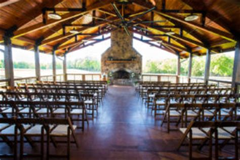 most beautiful wedding venues in south carolina top barn wedding venues south carolina rustic weddings