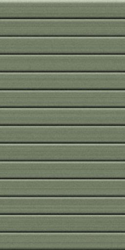 house siding texture vinyl siding texture www pixshark com images galleries with a bite