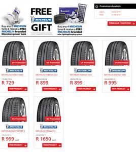 new car tyre deals tiger wheel tyre specials specials catalogue 15 jul 2015