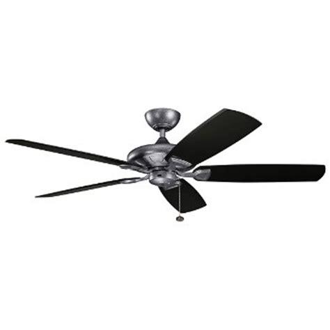 pensi ceiling fan by modern fan company at lumens