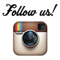 find us on template we are now on instagram hopecity