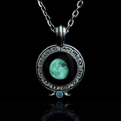 moon glow wardrobe wishes