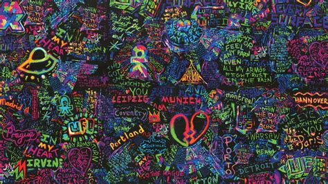 coldplay   posters wallpapers trailers prime