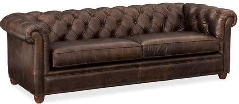 gordon tufted sofa gordon tufted sofa tufted chesterfield