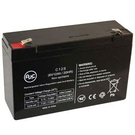 batteries chargers accessories batteries home alarm