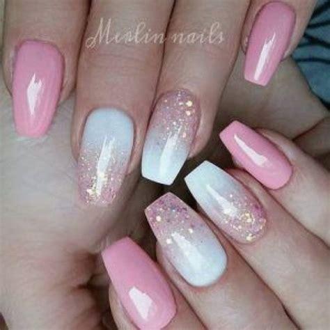 art design unique nail art view nail art designs ombre for an exquisite