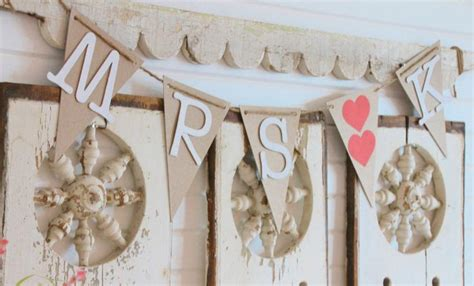 Intimate Baby Shower Ideas by 38 Best Bridal Shower Ideas Images On