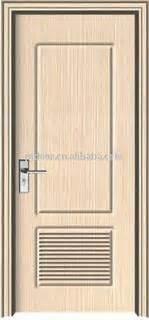 Door Vents For Interior Doors Iso Approved Vent Interior Door Yhp 012 China Suppliers 582892