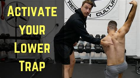 front shoulder pain bench press relieve shoulder pain in the bench press youtube