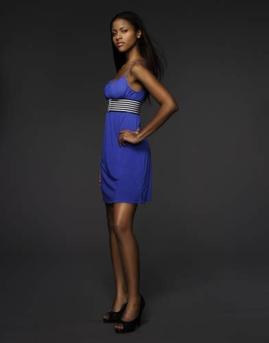 Americas Next Top Model Cycle 10 Contestants by America S Next Top Model Cycle 10 Contestants Seat42f