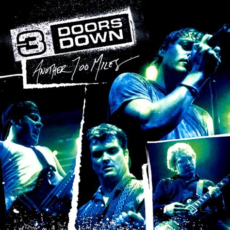 3 Doors Top Songs by Another 700 Ep By 3 Doors Charts