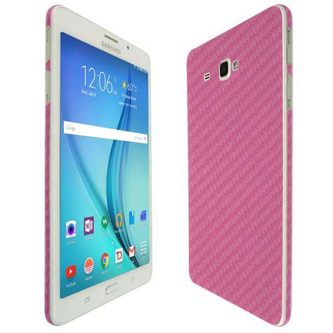 Samsung Tab J Di Taiwan samsung galaxy tab j techskin pink carbon fiber skin 7 0 quot