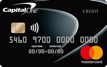 where can i use home design credit card capital one credit cards uk apply now for a credit card